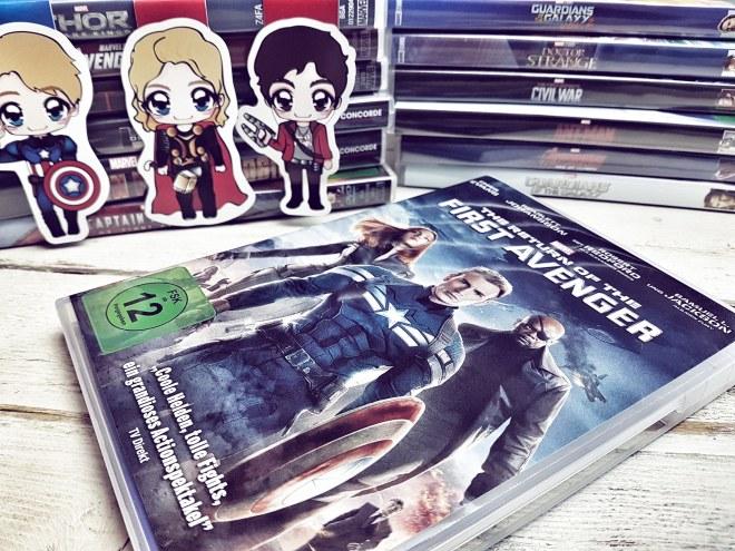 #avengeradventure Captain America.jpg