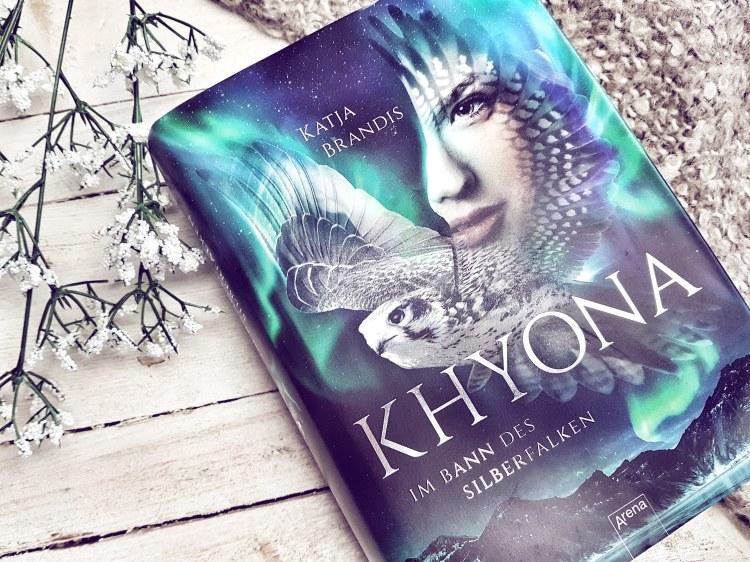 Khyona