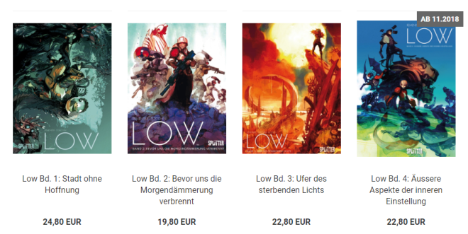 Low Reihe.png