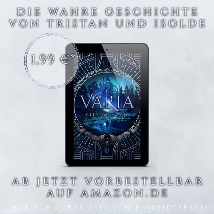 Varia City of Magic.jpg