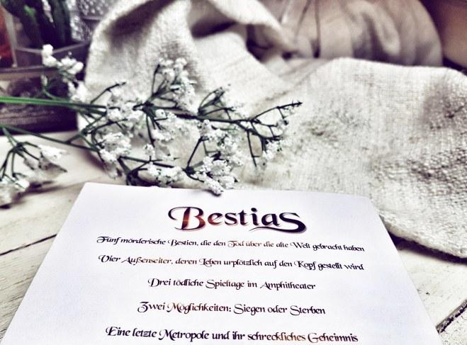 Bestias4