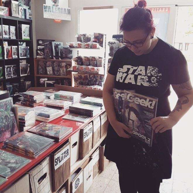 Buchgang Comicladen2