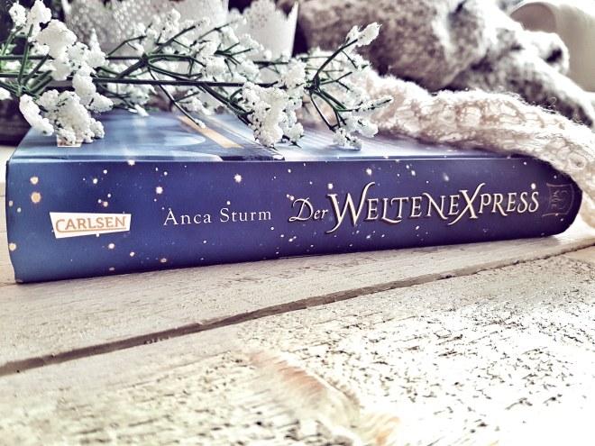 Der Welten-Express4
