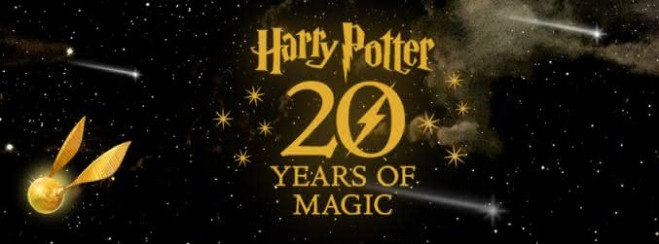 Harry Potter 20 Years of Magic.jpg