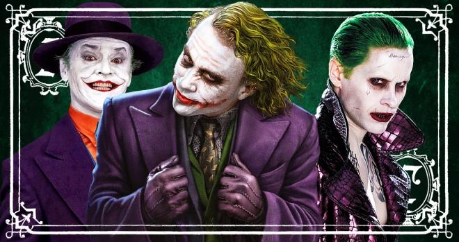 Joker Collage.jpg