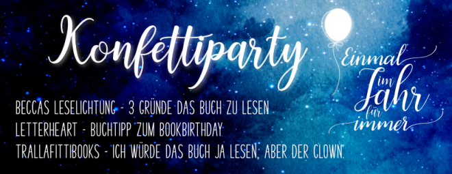 Konfettiparty Banner.png