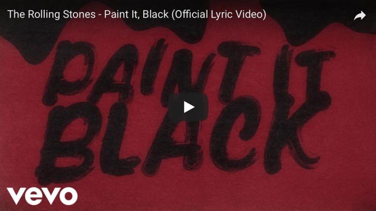 Paint it Black.png