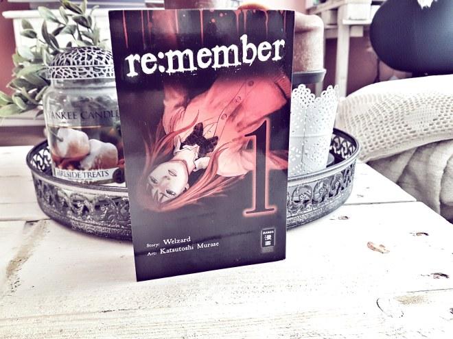 Remember 1