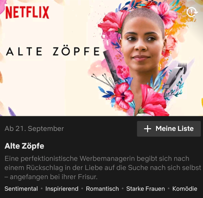 Alte Zöpfe.png