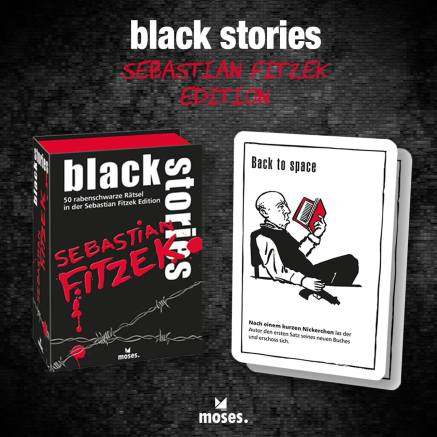 Black Stories Sebastian Fitzek.jpg