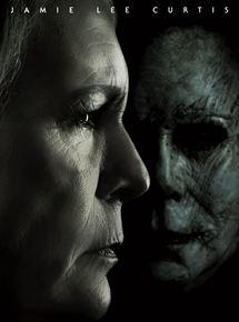 Halloween Film 2018