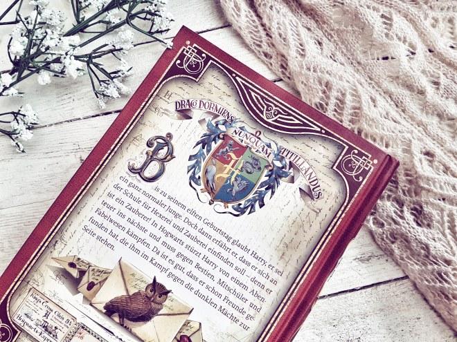 Harry Potter neue Ausgabe2
