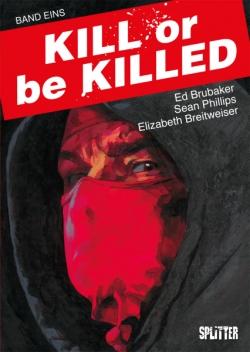 Kill or be killed 1.jpg