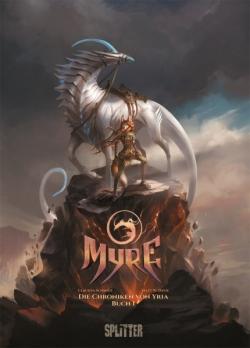 Myre 1