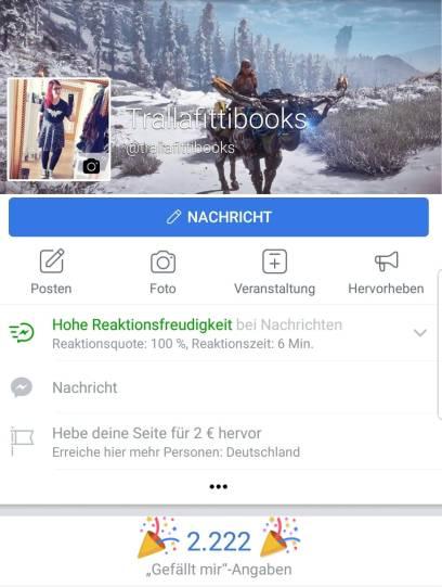 Schapszahl FB.jpg