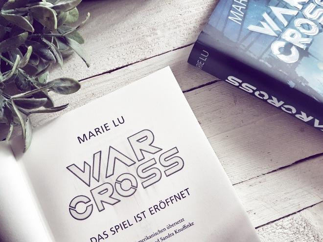 Warcross2