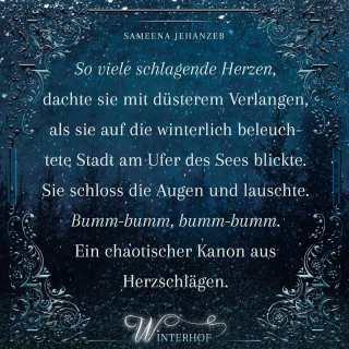 Winterhof Zitat