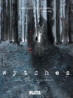 Wytches.jpg