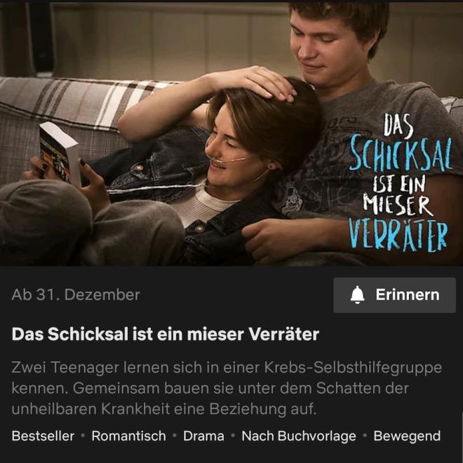 Bildschirmfoto 2018-12-28 um 11.37.17