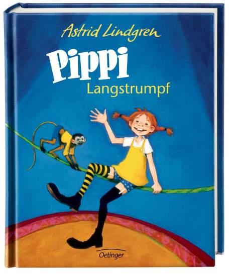 Astrid_Lindgren_Pippi(Oetinger_Verlag)