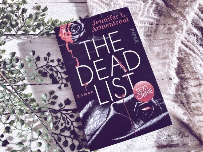 The Dead List.JPG