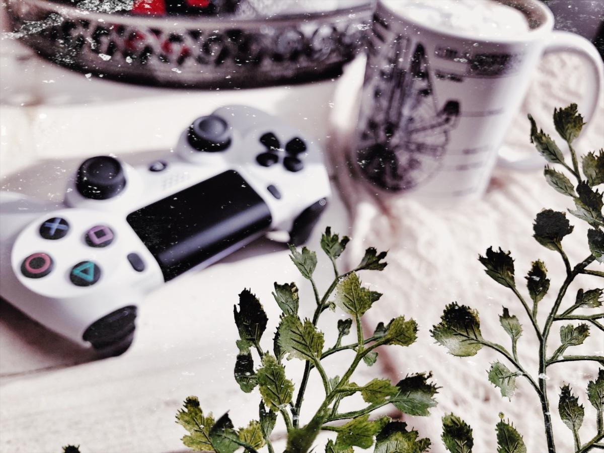 7 Vorteile am Gamerdasein