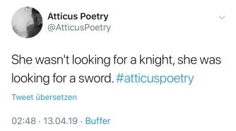 Atticus Sword.jpg