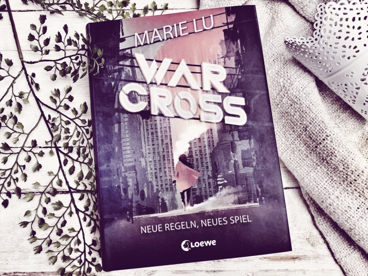 Warcross 2.JPG
