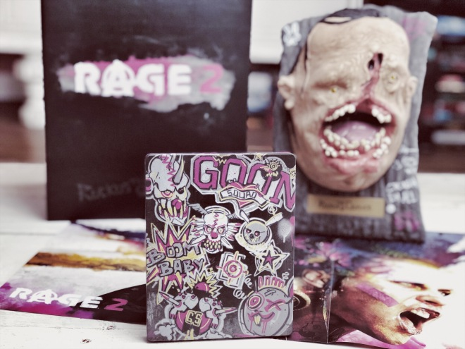 Rage 2 Collectors Edition.JPG